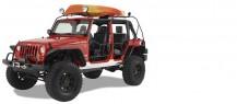 WarriorProd_Jeep-900