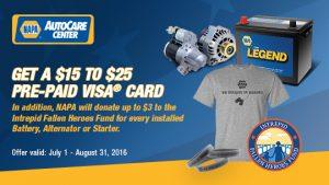 NAPA_SD_July.Aug_2016_Consumer-Specials_540x305