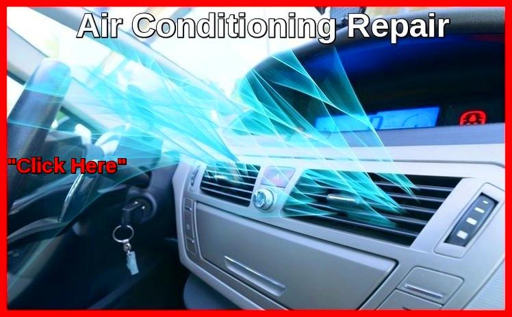 Automotive Repair Service Maywood Auto Repair