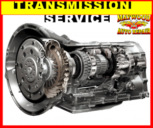 How Much To Rebuild A Transmission >> Transmission Repair Maywood Auto Repair Independence Missouri