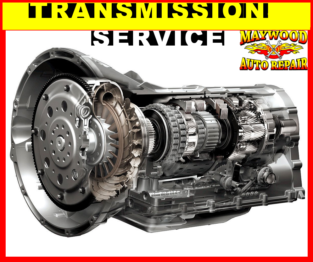 How Much Does It Cost To Rebuild A Transmission >> Transmission Repair Maywood Auto Repair Independence